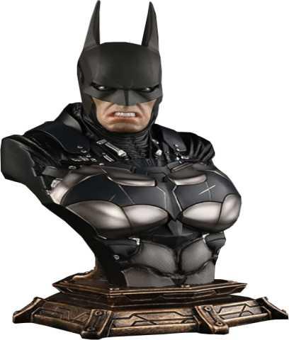 """Продам Статуя """"Бюст Бэтмена"""" от Penivaiz"""