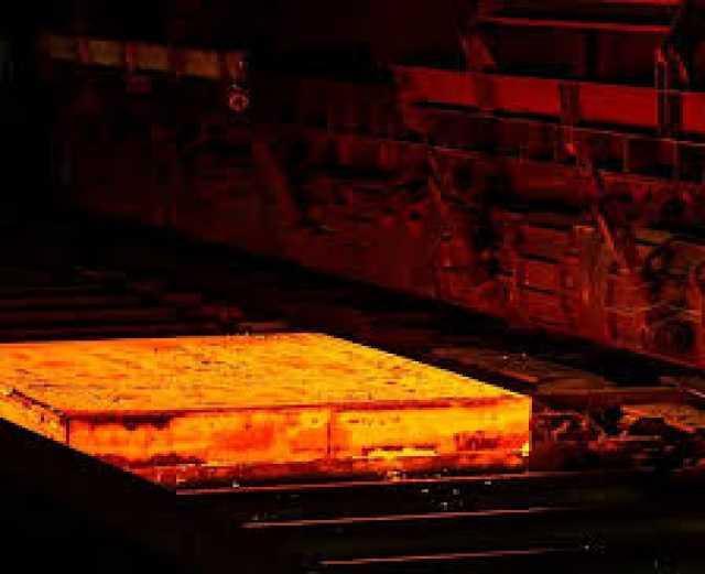 Продам: Лист броневой термически обработанный