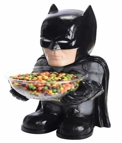 """Продам Конфетница """"Бэтмен"""" от Penivaiz"""