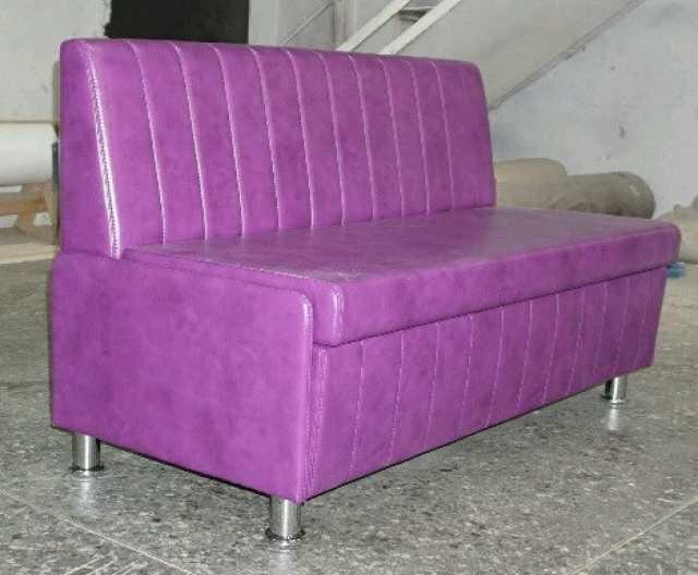 Продам: Кухонный диванчик с ящиком