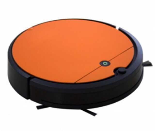 Продам Робот-пылесос Smart Electronics AQDD752
