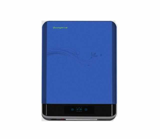Продам Очиститель воздуха Smart Electronics
