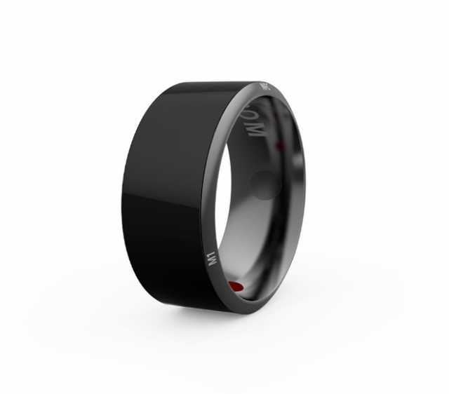 Продам Смарт-кольцо Smart Electronics R3
