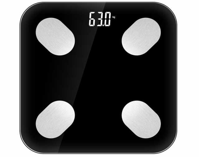 Продам Электронные весы Smart Electronics WF38