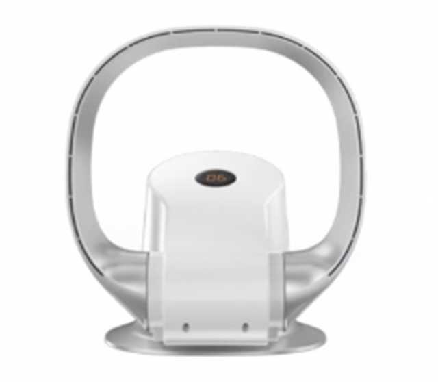 Продам Вентилятор Smart Electronics IDG World S