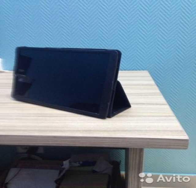 Продам Планшет Galaxy TabA 32Gb
