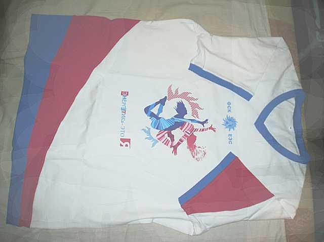 Продам: Фирменная футболка