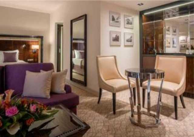 Продам: Мебель для офисов, ресторанов, кафе