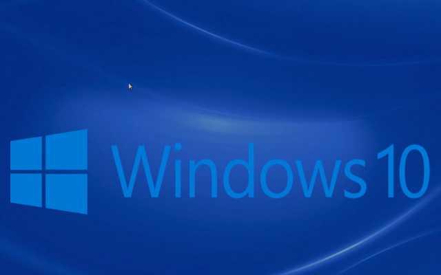 Продам: Ключи Windows 7/8/10