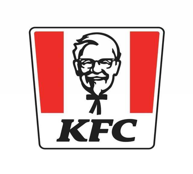 Вакансия: Сотрудник ресторана KFC