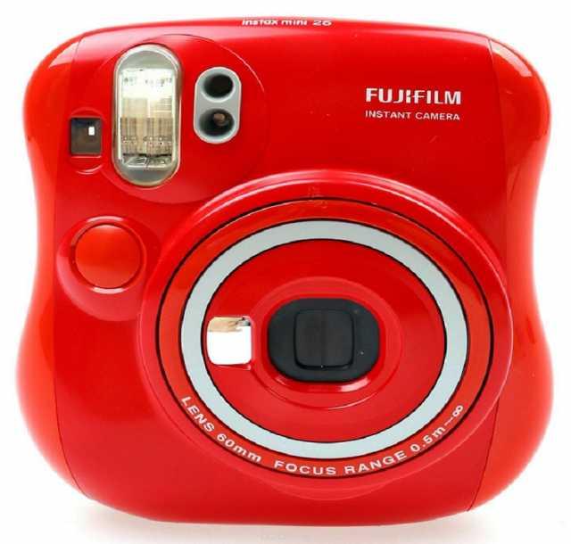 где отремонтировать фотоаппарат в воронеже между собой