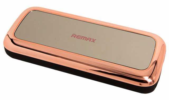 Продам: Универсальная мобильная батарея Remax