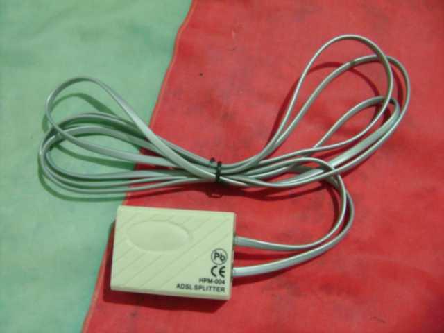Продам Провода, переходники для телефонов