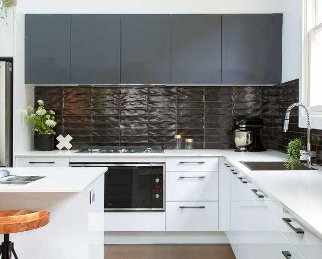 Продам: Кухня с ящиками