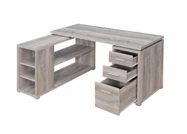 Продам: Стол для дома и офиса