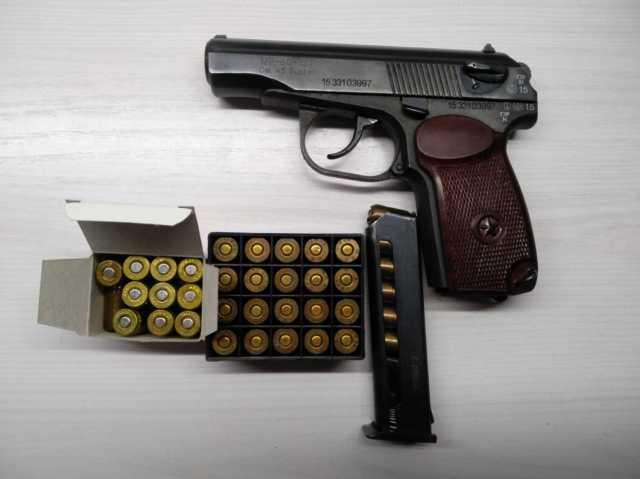 Продам Продам MP-80-13T