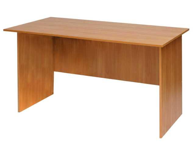 Продам: Столы , шкафы и тумбы для офиса из ЛДСП
