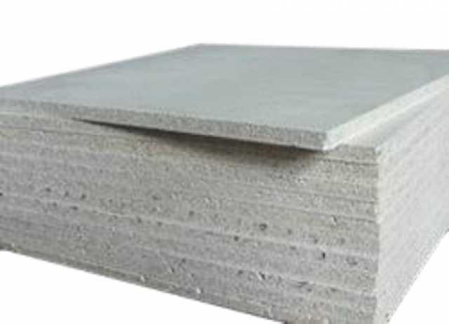 Продам: Стекломагниевый лист (СМЛ) в ассортимент