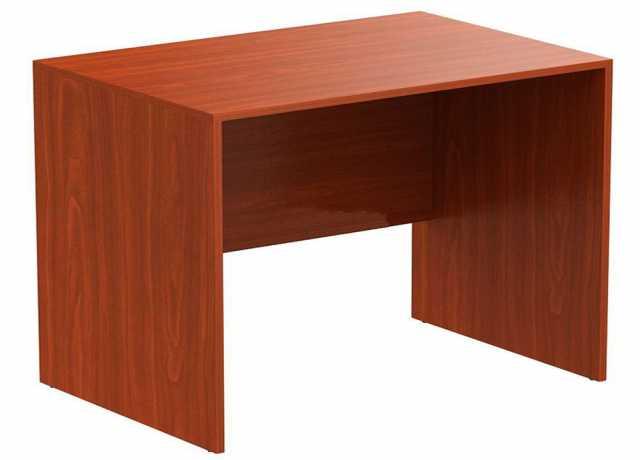 Продам: Столы письменные из ЛДСП под заказ