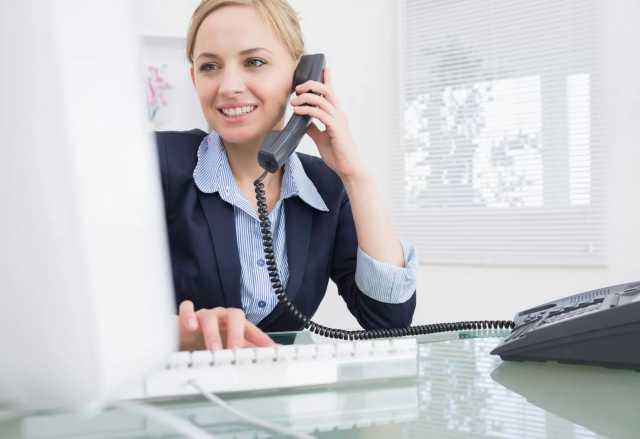 Работа помощник бухгалтера удаленно на дому вакансии москва нулевые декларации для ип
