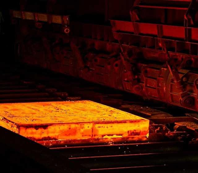 Продам: Производство изделий из металлы