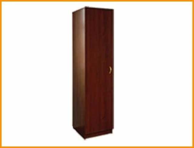Продам: Мебель для офиса, шкафы для документов