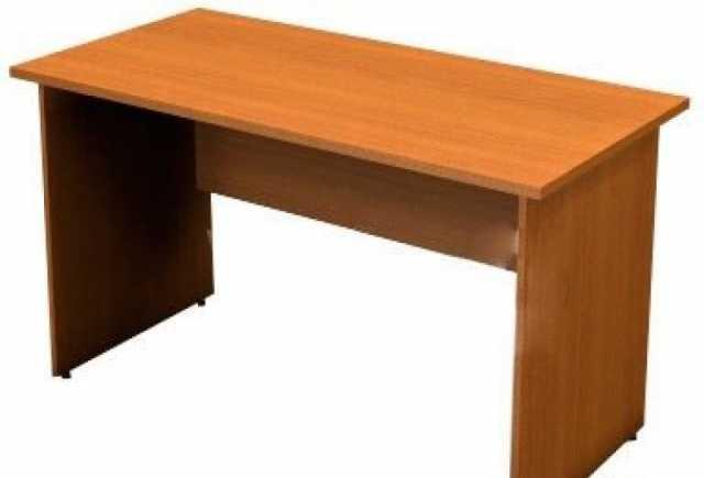 Продам: Мебель из ЛДСП для офисов, кресла мягкие