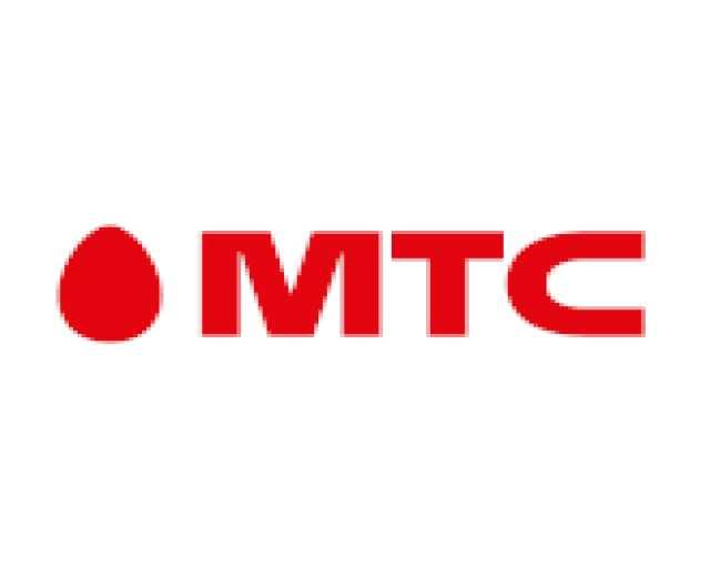 Вакансия: Специалист контактного центра МТС