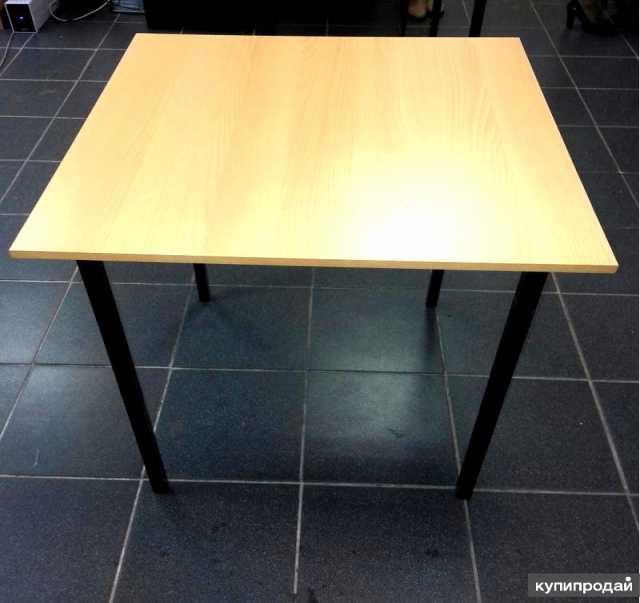 Продам: Мебель для кухни