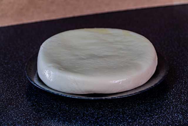 Продам Сыр Сулугуни, 950гр
