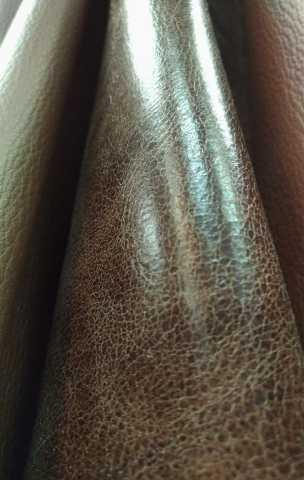 Продам: кожа мебельная серии Элитная