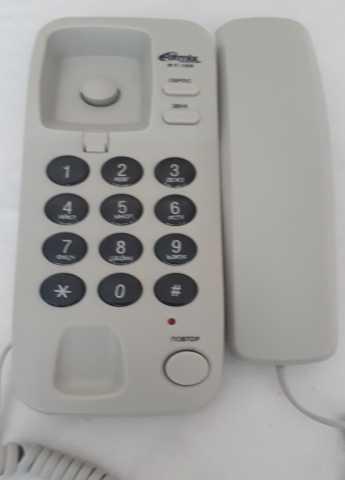 Продам: телефонный аппарат
