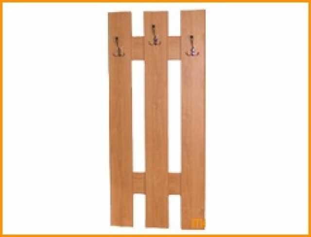 Продам: Мебель из ЛДСП оптом под заказ