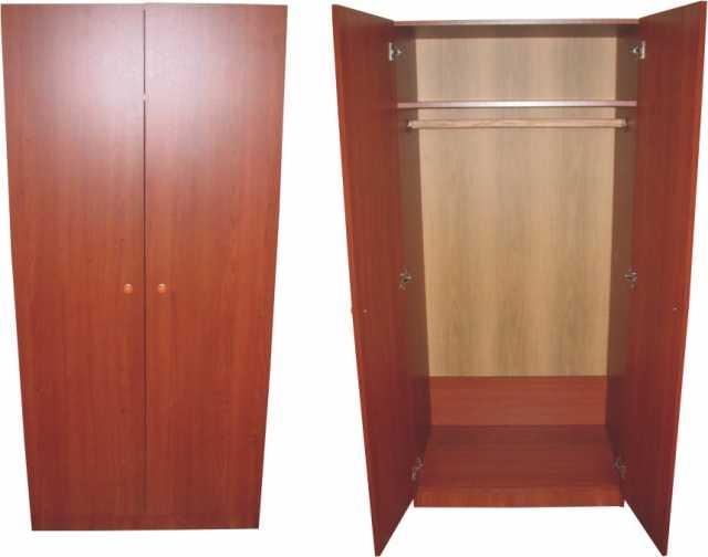 Продам: Мебель из ЛДСП под заказ оптом