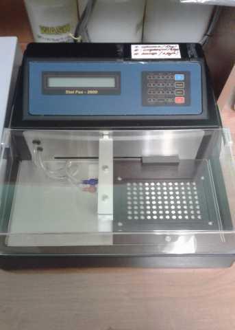 Продам: stat fax 2100,2200,2600
