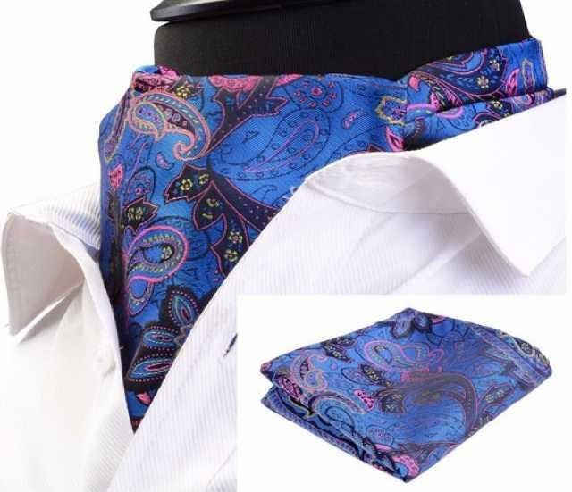 Продам Аскот галстук