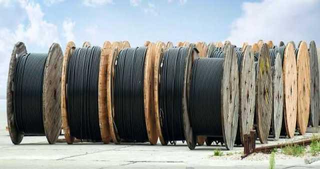Куплю Сдать любой кабель дорого !