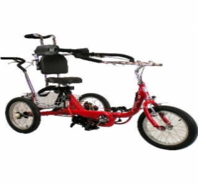 Продам Велосипед Aмтрайк