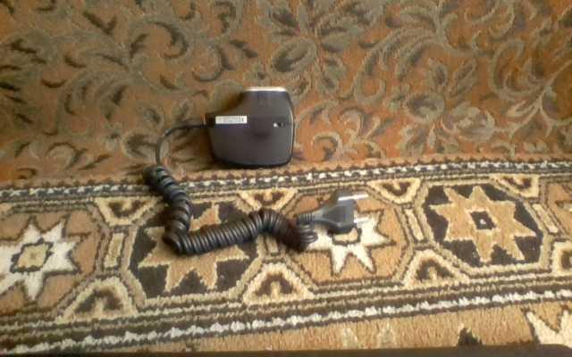 Продам: Электробритва