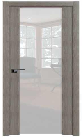Продам: Двери межкомнатые и входные