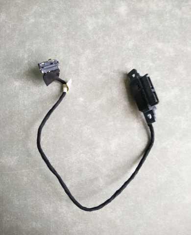 Продам: Кабель DVD для ноутбука HP DD0R18CD000