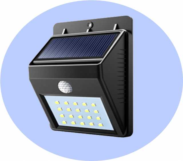 Продам Уличный светодиодный светильник