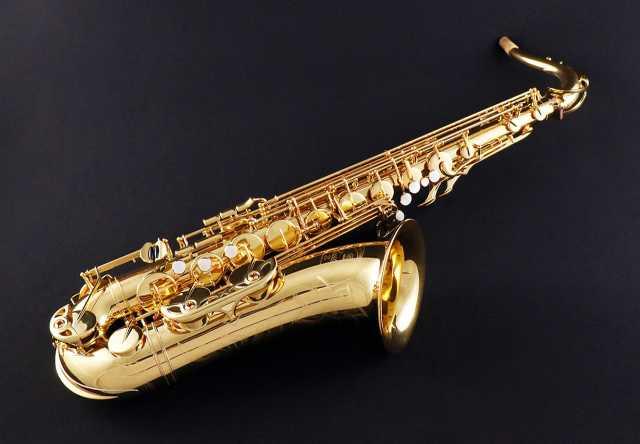 Продам Saxophone Tenor,Alto