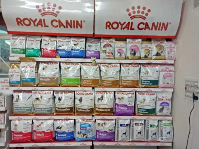 Продам Pet and Livestock Feed