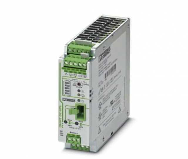 Продам ИБП QUINT-UPS/ 24DC/ 24DC/10 - 2320225