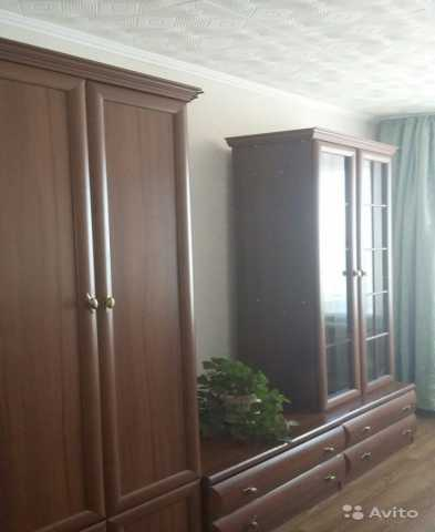 Продам: комнату