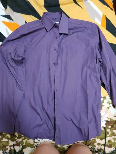 Продам рубашки мужские на выбор