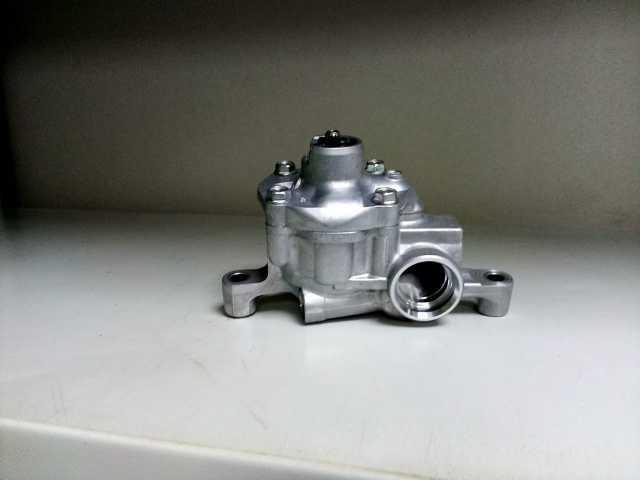 Продам: Насос JF011-JF015 с новым клапаном