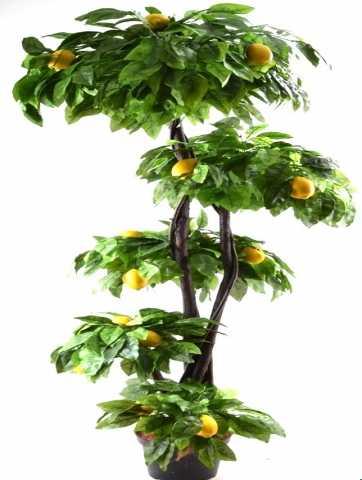 Продам: Искусственные растения и цветы от произв