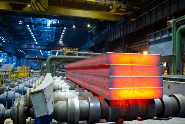 Продам: Обработка бронзовых заготовок